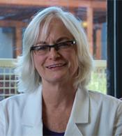 Dr.-Nancy-McClellan,-DC-Dipl.-Ac