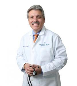 Francisco-Contreras-MD1-2