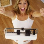 Water Ionizers and Healthy Weight!