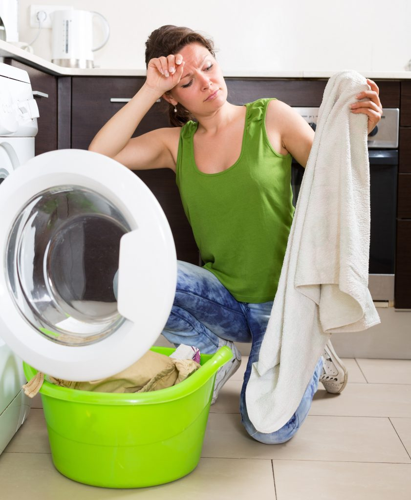 3 Top Ways to Clean Faster and Better with Your Water Ionizer!