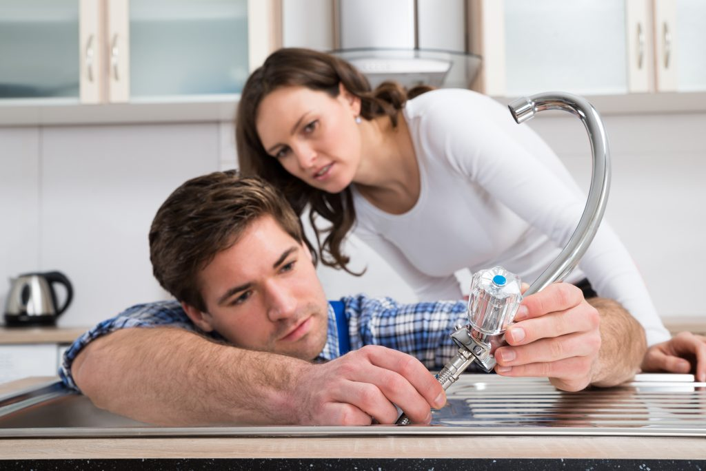 Is a Water Ionizer Much Better Than a Standard Filter?